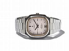 Vacheron & Constantin Royal Chronometer, Switzerland, C. 1970