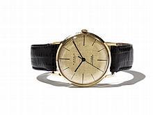 Kienzle Superia Wristwatch, Germany, Around 1960