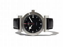 Xemex Offroad Wristwatch, Switzerland, Around 2000