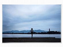 Chen Wei (b. 1980), C-Print 'The Countless ...', China, 2006