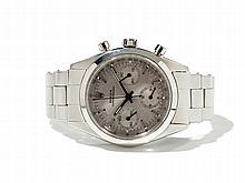 Rolex Pre-Daytona Chronograph, Ref. 6238, Around 1965