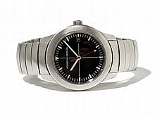 Porsche Design Eterna, Switzerland, Around 2000