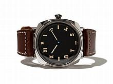 Panerai Radiomir California, Ref. PAM 448, Switzerland, c. 2013