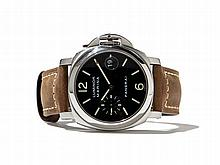 Panerai Luminor Marina Chronometer, Italy, Around 2005
