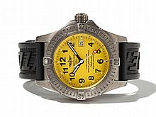Breitling Chronometer, Switzerland, Around 2005