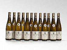 12 bottles of 2004 Dönnhoff Riesling Spätlese Goldkapsel
