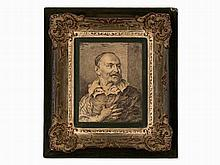 Anthony van Dyck Paintings for Sale