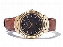 Rolex Cellini, Ref. 6622, Switzerland, Around 1990