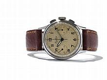 Breitling Premier Chronograph Ref. 789, Around 1945