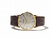 Audemars Piguet Wristwatch, Switzerland, Around 1965