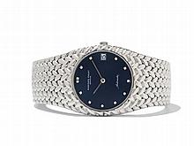 Audemars Piguet Wristwatch, Switzerland, Around 1980