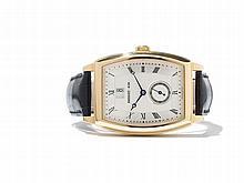 Breguet Heritage, Wristwatch, Ref. 5480, Switzerland, C. 2005