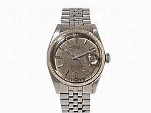 Rolex Datejust, Ref. 1601, Switzerland, c. 1970