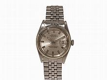 Rolex Datejust, Ref. 1601, c. 1976