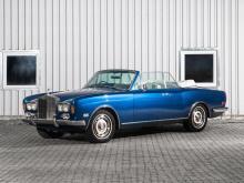 1247: Street Stars: Classic Cars