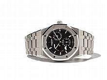 Audemars Piguet Royal Oak, Switzerland, Around 2000