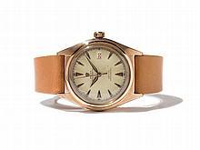 Rolex Oyster Perpetual Chronometer, Ref. 5030, Switzerland 1950