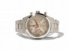 Rolex Pre Daytona Chronograph, Ref. 6234, Switzerland, C. 1960