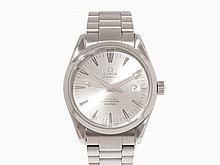 Omega Seamaster Co-Axial, Ref. 25033000, c. 2009