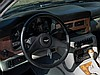 Aston Martin Virage, Model Year 1990