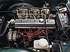 Triumph TR6, Model Year 1973