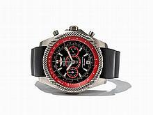 Breitling Bentley Limited Edition Chronometer, Around 2005