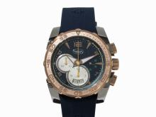 Parmigiani Fleurier Pershing Chronograph, Switzerland c. 2014