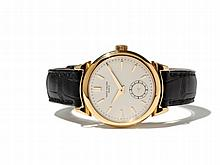 Patek Philippe Men´s Watch, Ref. 1491, Switzerland, Around 1950