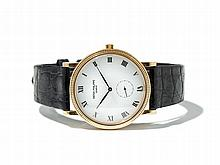 Patek Philippe Calatrava, Ref. 3919, Switzerland, 1992