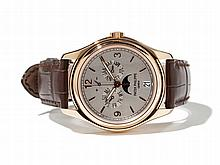 Patek Philippe men´s watch, Ref. 5350, Switzerland, Around 2005