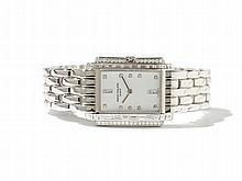 Patek Philippe Gondolo Ladies' Watch, Ref. 4845, 1995