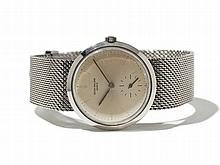 Patek Philippe Calatrava, Ref. 3418, Switzerland, Around 1960