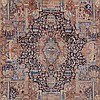 Kerman Tapestry, Iran, 3rd Q. 20th Century