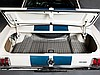 Ford Mustang Fastback Shelby GT 350 Replica, 1965