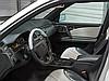 E 55 T AMG Designo Mercedes-Benz ex-Property Michael Schumacher