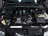Chrysler 300C, Model Year 2005, ex-property James Brown