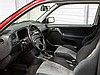 Volkswagen Golf 2.0 GTI, Model Year 1993