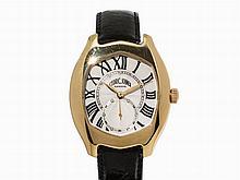 Cedric Johner Geneve Wristwatch, Switzerland, c. 2000