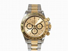 1176: A Rolex that fits your Lifestyle: Watches