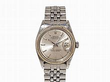 Rolex Datejust, Ref. 1601, c. 1971
