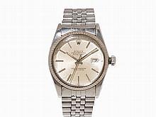 Rolex Datejust, Ref. 1601, c. 1984