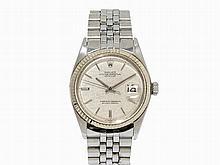 Rolex Datejust, Ref. 1601, c. 1970