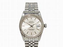Rolex Datejust, Ref. 16014, c. 1986