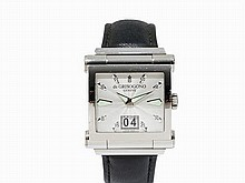 1180: 50 Modern Men's Watches Under 5000 EUR: Watches
