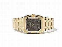 Audemars Piguet Women's Watch, Switzerland, Around 2000