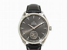 Omega Seamaster Aqua Terra XXL, Ref. 23113491006001, c. 2013