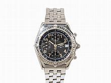 Breitling Chronograph Ref. A13050.1, c.1995