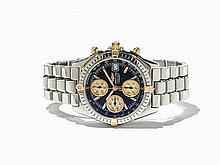 Breitling Chronomat Chronograph, Ref. B13050.1, C. 2000