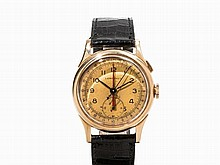 1187: All Round and Vintage: Watches