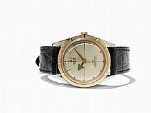 Gruen Geneve Precision Power Gilde Watch, Switzerland, 1960s